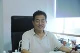 全媒体总裁专访 | 通铭教育董事长唐小奎:专业+专注 构建立企业在线学习新生态