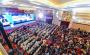 重磅新闻 | 2020中国国际远程与继续教育大会在京盛大召开