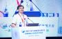 全媒体演讲|哈尔滨工业大学(威海)副校长姜永远:面向可持续竞争力的新工科敏捷教育模式浅析