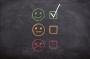 教育部本科教育教学审核评估指标体系(2021—2025年)