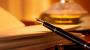 517项!教育部行指委公布职业教育改革创新课题立项名单