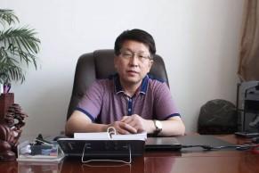 江西省高等院校毕业生就业工作办公室主任陈学军:推进四个精准,助力大学生就业创业
