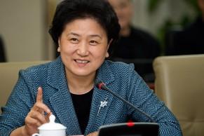 教育部关于印发刘延东副总理在推进职业教育现代化座谈会上讲话的通知