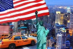 学艺美国 成就精英—中教全媒体美国ATD会议暨在线教育游学项目开始报名啦!