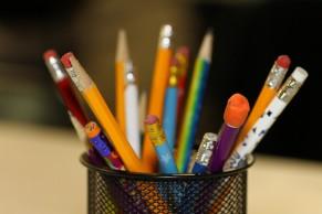 2020年,全国普及高中阶段教育—教育部等四部门关于印发《高中阶段教育普及攻坚计划(2017-2020年)》