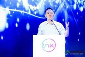 上海科技大学教授虞晶怡:给虚拟教育装上智慧之眼