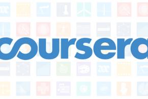 技术创新、终身学习、生活改造——Coursera2017年年会侧记:展望MOOC发展之道