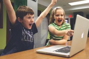 中小学在线教育如何找到变革支点