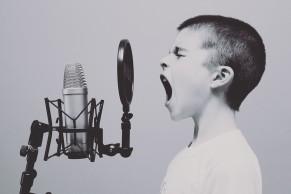 在线音乐教育平台优贝甜获得180万元天使轮融资,将与中国新声代合作