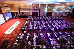 点燃慕课一把火!—2017(第四届)中国MOOC大会圆满落幕,深受业界好评!