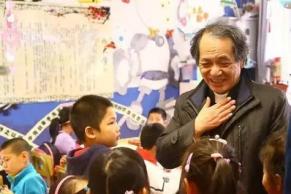 名师∣佐藤学:专家型教师的学习与省察