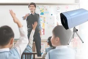 录播SaaS如何颠覆传统学习模式?