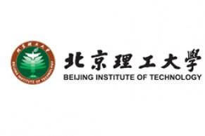 中国高校远程与继续教育优秀案例展示 | 北京理工大学-北京公交集团:星级网络考试项目合作案例