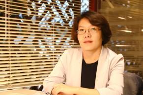 做面向未来的非学历教育——访华东师范大学开放教育学院常务副院长闫寒冰