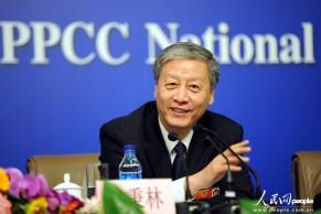 中国教育学会会长钟秉林:未来教育的3种可能性与5大变革
