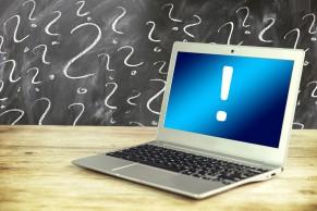 互联网+教育≠将教育简单搬到网上 如何让在线教育更有温度