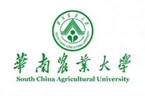 中国高校远程与继续教育优秀案例展示 | 华南农业大学继续教育学院: 继续教育综合改革背景下成人学历教育网络教学的改革与实践