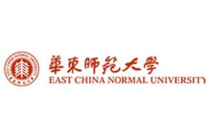 中国高校远程与继续教育优秀案例展示   基于大规模调研的学前课程建设案例分析—华东师范大学开放教育学院