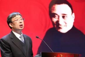 葛道凯:江苏职教人新时代要回答好三张问卷