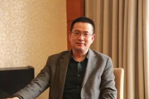 全媒体专访 | 四川师范大学继续教育学院院长蒋华:转型是新时代继续教育发展的必然