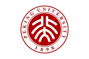 中国高校远程与继续教育优秀案例展示 |  北京大学继续教育学院:网络研修与校本研修整合模式探索项目的实施
