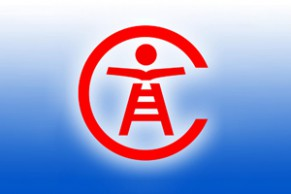 教育热点问题20问发布 教育部要求斩断培训与招生联系