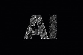 教育部普及人工智能教育 AI+教育是下一个风口?