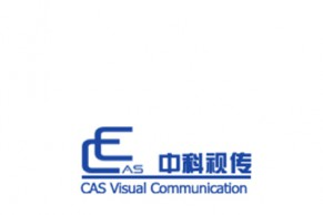 申报指南 | 2018年教育部—中科视传产学合作协同育人项目申报指南