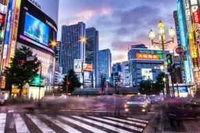 日程发布 | 高质量、学术性、国际化—2018中美在线高等教育论坛5月31-6月1日将在上海交通大学召开