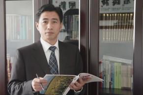 全媒体专访︱东北师范大学继续教育学院院长李全:质量是继教发展必由之路