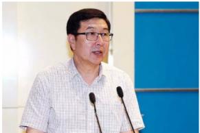 中国职业技术教育学会副会长董刚:职业教育布局人工智能策略与实践