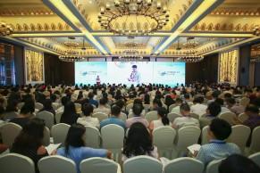"""让慕课成为教学改革的""""核武器""""—中国MOOC大会杭州峰会现场全程报道"""