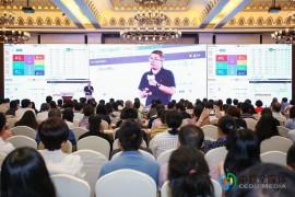 精彩演讲 | 复旦大学教学发展中心副主任蒋玉龙:自助式建课、混合式教学