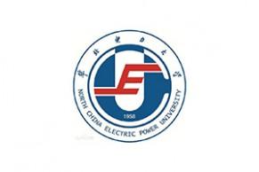 中国高校远程与继续教育优秀案例展示 | 华北电力大学继续教育学院: 校企合作模式下电力人才培训体系构建与实践