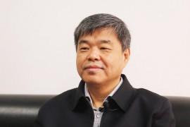 全媒体专访 | 北京交通大学教授王元丰:新工业革命中的积极有为与有所不为