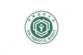 中国高校远程与继续教育优秀案例展示 | 中国药科大学继续教育学院: 以探索实施混合式教学模式为核心 推动学历继续教育综合改革