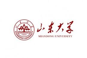 中国高校远程与继续教育优秀案例展示 | 山东大学继续(网络)教育学院: 搭建合作平台,汇聚专家智库,推进继续教育服务社会模式创新