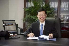 """杨宗凯:高校""""互联网+ 教育""""的推进路径与实践探索"""