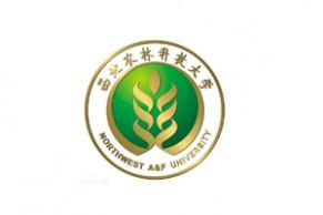 中国高校远程与继续教育优秀案例展示 | 西北农林科技大学继续教育学院: 新时代农业院校继续教育转型发展的探索与实践