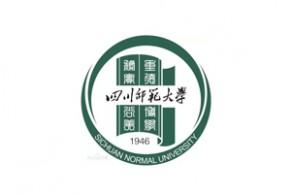 中国高校远程与继续教育优秀案例展示 | 四川师范大学继续教育学院: 以质量为核心 以制度为保障 走内涵式发展之路