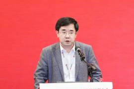 全媒体专访 | 贵州大学继续教育学院院长任康民: 强化机制创新 让先进的技术服务于教育