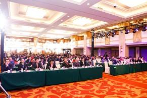 现场 | 开启人工智能教育新篇章—2019首届中国人工智能教育大会召开
