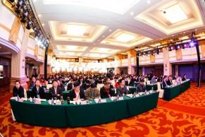 人工智能教育的春天已经到来—2019首届中国人工智能教育大会全景报道