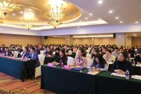 现场|脚踏实地 打造高品质的继续教育—2019中国高校网络与继续教育创新发展研修班在杭州举办