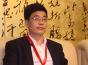 全媒体专访|山东省职业技术教育学会会长马广水谈人工智能:很忧虑,机器换的人大多是我们的人