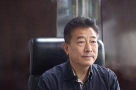 全媒体专访|通铭教育董事长唐小奎:站在新起点,迈向发展新台阶