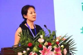 精彩演讲|MOOC教学设计的三个关键—北京大学数字化学习研究中心主任助理,北京大学教师教学发展中心培训师冯菲