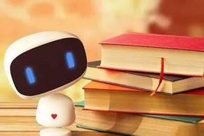 人工智能助力教师教学创新