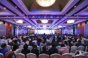 重磅|2019年中国高校计算机教育MOOC联盟峰会将于10月11日—13日在杭州召开