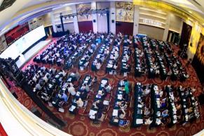 全景报道|群星璀璨 共话中国慕课新时代—2019(第六届)MOOC发展大会在京盛大召开